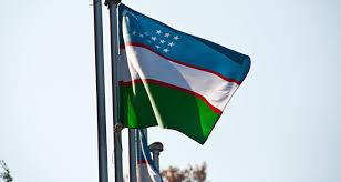 우즈베키스탄, 암호화폐 기업들에 적극적으로 문 개방한다